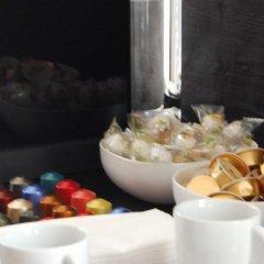 Отель HotelO Sud Бельгия, Антверпен - отзывы, цены и фото номеров - забронировать отель HotelO Sud онлайн питание фото 3