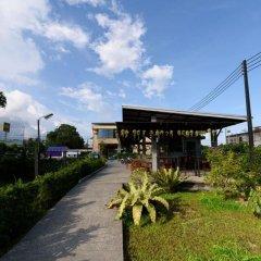 Отель Srisuksant Urban Таиланд, Нуа-Клонг - отзывы, цены и фото номеров - забронировать отель Srisuksant Urban онлайн