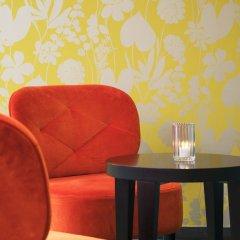 Отель Thon Hotel Tromsø Норвегия, Тромсе - отзывы, цены и фото номеров - забронировать отель Thon Hotel Tromsø онлайн фото 3