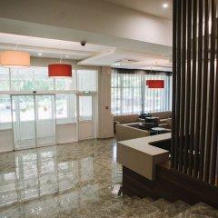 Гостиница Чайка Отель в Хабаровске - забронировать гостиницу Чайка Отель, цены и фото номеров Хабаровск интерьер отеля