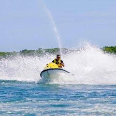 Отель Sofitel Fiji Resort And Spa фото 3