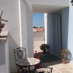 Отель Belloluogo Guest House Лечче пляж