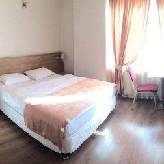 Samos Турция, Адыяман - отзывы, цены и фото номеров - забронировать отель Samos онлайн комната для гостей фото 5