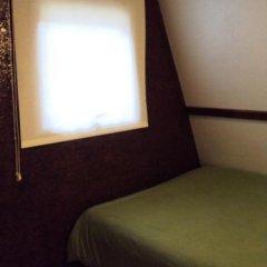 Отель Lisboa Camping фото 10