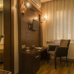Abaylar Hotel Турция, Селиме - отзывы, цены и фото номеров - забронировать отель Abaylar Hotel онлайн