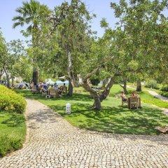 Отель Vila Monte Farm House Португалия, Монкарапашу - отзывы, цены и фото номеров - забронировать отель Vila Monte Farm House онлайн детские мероприятия