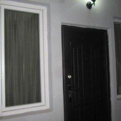 Отель Guest House Imereti Грузия, Тбилиси - отзывы, цены и фото номеров - забронировать отель Guest House Imereti онлайн интерьер отеля фото 2
