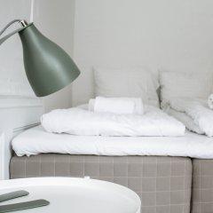 Апартаменты 3 Bedroom Apartment in Latin Quarter ванная