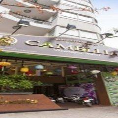 Camellia Boutique Hotel фото 5