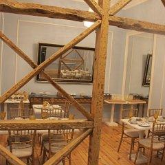 Отель Casa do Príncipe фото 15
