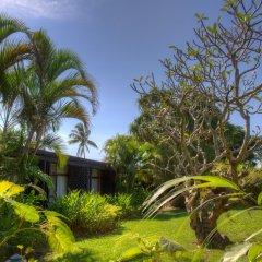 Отель Tanoa International Hotel Фиджи, Вити-Леву - отзывы, цены и фото номеров - забронировать отель Tanoa International Hotel онлайн фото 8