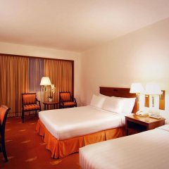 Отель Ramada D'MA Bangkok комната для гостей фото 4