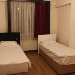 Bayrakdar Butik Apart Турция, Аксарай - отзывы, цены и фото номеров - забронировать отель Bayrakdar Butik Apart онлайн фото 4