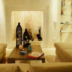 Отель La Fiermontina - Urban Resort Lecce Лечче комната для гостей фото 5
