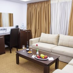 Отель Breeze Boutique Hotel Греция, Афины - 1 отзыв об отеле, цены и фото номеров - забронировать отель Breeze Boutique Hotel онлайн интерьер отеля