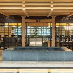Radisson Blu Hotel, Riyadh бассейн фото 3