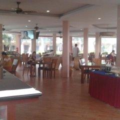 Отель Chivatara Resort & Spa Bang Tao Beach Таиланд, Пхукет - отзывы, цены и фото номеров - забронировать отель Chivatara Resort & Spa Bang Tao Beach онлайн питание фото 2