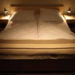 Hotel Mtj комната для гостей фото 4