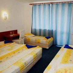 Отель Guest House Markovi Болгария, Равда - отзывы, цены и фото номеров - забронировать отель Guest House Markovi онлайн детские мероприятия