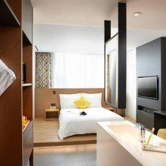 Отель L7 Myeongdong by LOTTE Южная Корея, Сеул - отзывы, цены и фото номеров - забронировать отель L7 Myeongdong by LOTTE онлайн детские мероприятия