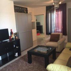 Отель Mini Hotel Болгария, Пловдив - отзывы, цены и фото номеров - забронировать отель Mini Hotel онлайн комната для гостей фото 4
