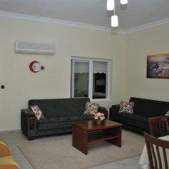 Tokgoz Butik Hotel & Apartments Турция, Олудениз - отзывы, цены и фото номеров - забронировать отель Tokgoz Butik Hotel & Apartments онлайн комната для гостей фото 5