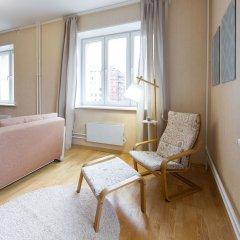 Гостиница GoodAps комната для гостей