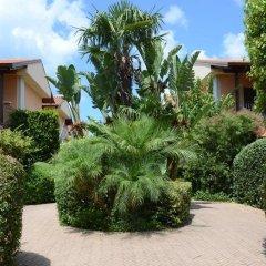 Отель Voi Pizzo Calabro Resort Италия, Пиццо - отзывы, цены и фото номеров - забронировать отель Voi Pizzo Calabro Resort онлайн фото 5
