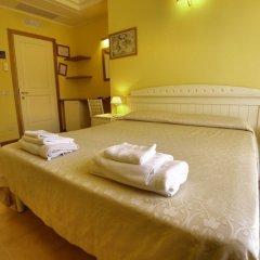 Hotel Alessandra Нумана комната для гостей фото 2