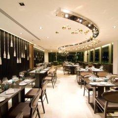Отель Way Hotel Таиланд, Паттайя - 2 отзыва об отеле, цены и фото номеров - забронировать отель Way Hotel онлайн питание фото 2