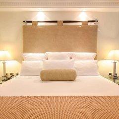 Grand Tikal Futura Hotel комната для гостей фото 3