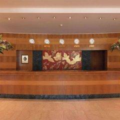 Отель Divani Apollon Suites Афины интерьер отеля фото 3