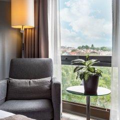 Отель Clarion Hotel Stavanger Норвегия, Ставангер - отзывы, цены и фото номеров - забронировать отель Clarion Hotel Stavanger онлайн комната для гостей