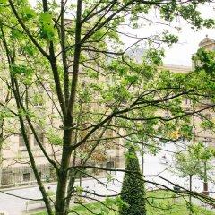 Отель Pension San Ignacio Centro Испания, Сан-Себастьян - отзывы, цены и фото номеров - забронировать отель Pension San Ignacio Centro онлайн фото 2