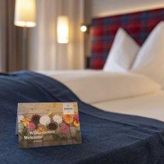 Отель Sunstar Hotel Davos Швейцария, Давос - отзывы, цены и фото номеров - забронировать отель Sunstar Hotel Davos онлайн