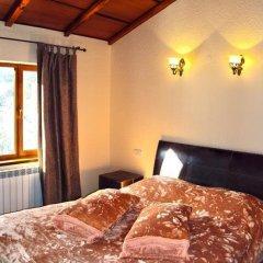 Отель Agartsin Hotel Армения, Дилижан - отзывы, цены и фото номеров - забронировать отель Agartsin Hotel онлайн сейф в номере
