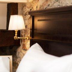 The von Stackelberg Hotel Таллин удобства в номере фото 2