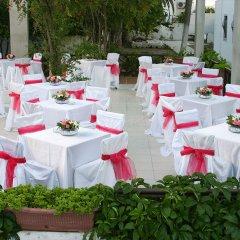 Bodrum Maya Hotel фото 2