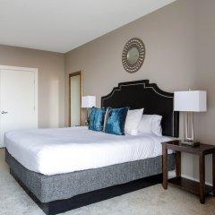 Отель Stay Alfred at 250 High США, Колумбус - отзывы, цены и фото номеров - забронировать отель Stay Alfred at 250 High онлайн детские мероприятия фото 2