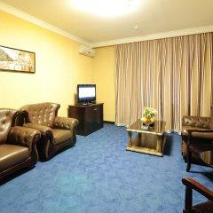 Отель HAYOT Узбекистан, Ташкент - отзывы, цены и фото номеров - забронировать отель HAYOT онлайн комната для гостей