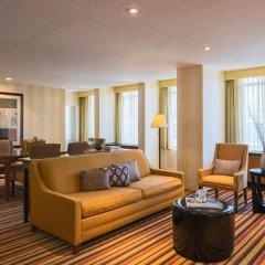 The Wink Hotel интерьер отеля фото 3
