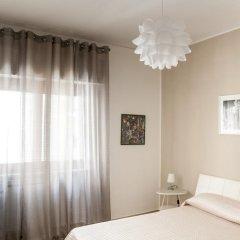 Отель Due Passi Италия, Палермо - отзывы, цены и фото номеров - забронировать отель Due Passi онлайн комната для гостей фото 3