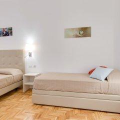 Отель Апарт-Отель Dolce Luxury Rooms Италия, Рим - отзывы, цены и фото номеров - забронировать отель Апарт-Отель Dolce Luxury Rooms онлайн детские мероприятия