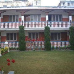 Отель Kathmandu Guest House by KGH Group Непал, Катманду - 1 отзыв об отеле, цены и фото номеров - забронировать отель Kathmandu Guest House by KGH Group онлайн фото 8