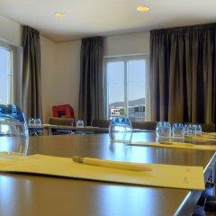 Отель The Ambassador Швейцария, Женева - отзывы, цены и фото номеров - забронировать отель The Ambassador онлайн помещение для мероприятий