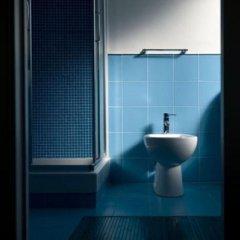 Отель B&B Il Menestrello Ситта-Сант-Анджело ванная
