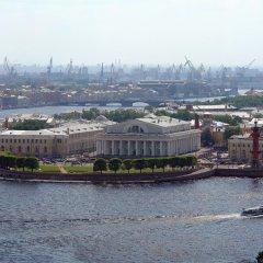 Гостевой Дом Невский 3 фото 3