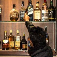 Отель Aryal International Hotel Непал, Катманду - отзывы, цены и фото номеров - забронировать отель Aryal International Hotel онлайн фото 2