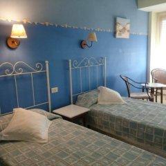 Отель Maeva Испания, Льорет-де-Мар - 2 отзыва об отеле, цены и фото номеров - забронировать отель Maeva онлайн комната для гостей фото 3