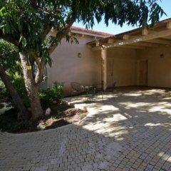 Smadar-Inn Израиль, Зихрон-Яаков - отзывы, цены и фото номеров - забронировать отель Smadar-Inn онлайн